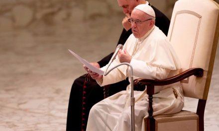 Cambia doctrina sobre la pena de muerte