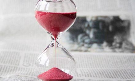 El Reloj del Juicio avanza