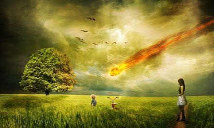 Algunos momentos en los que la supervivencia de la humanidad estuvo seriamente amenazada