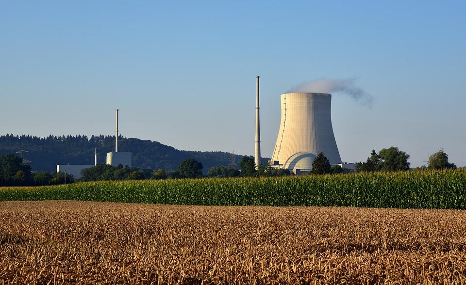 Energía nuclear, ¿amiga o enemiga?