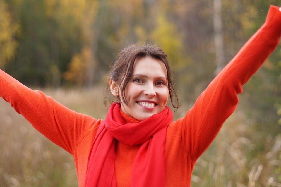 El arte de recomenzar con optimismo, realismo e ilusión