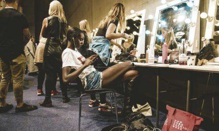 La «moda de la vanidad»