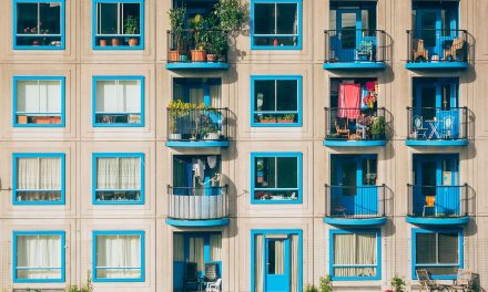 Condominio vs fraccionamiento