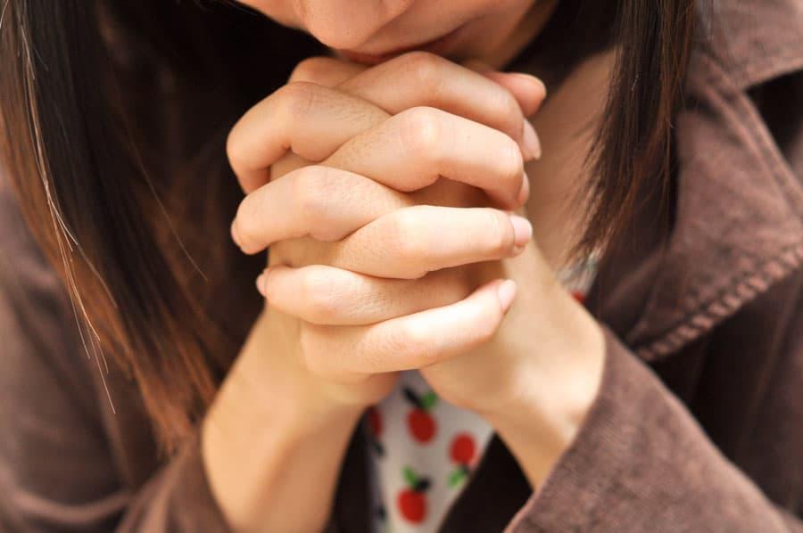 El evangelio de la paz