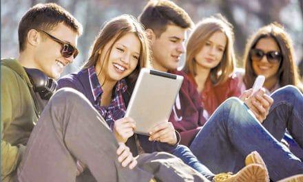Jóvenes: irresponsables para la mayoría