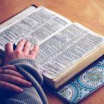 El camino de la Revelación hasta llegar al papel