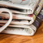 Medios, omisiones y manipulaciones