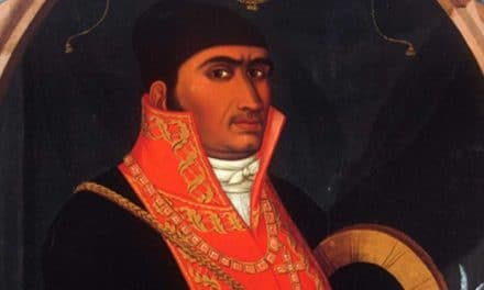 El sacerdote José María Morelos… ¿está en el Cielo?