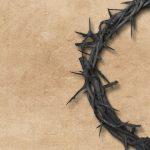 Desapariciones de sacerdotes: de lo que nadie habla