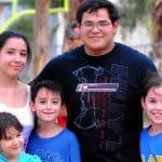 Juventud y familia: lo que está en juego