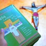 La Biblia Católica parala Fe y la Vida ha llegado
