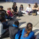 México: tiempo de escuchar al otro