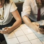 Comparando servicios de telecomunicaciones