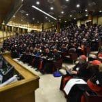 Papa Francisco: Creatividad y visión amplia ante los jóvenes