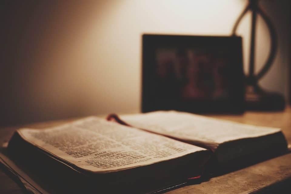 Dos modos de vivir la fe