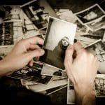 El gran don de la memoria