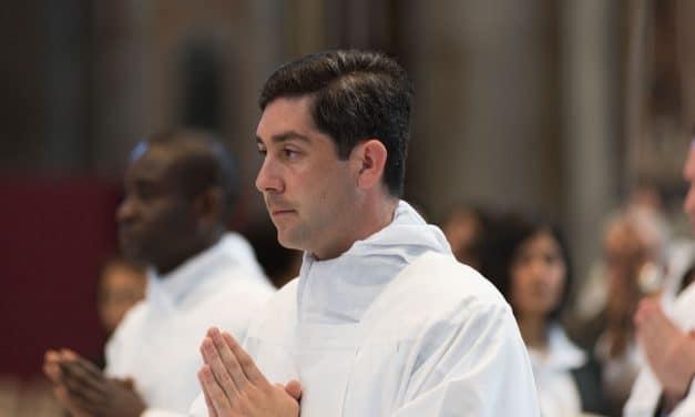 Seminarios y seminaristas: ¿Cuántos se preparan al sacerdocio? ¿Dónde están?