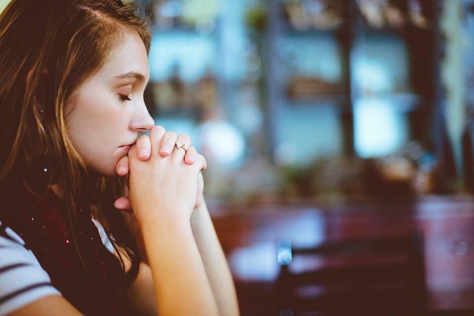 ¿Cómo orar en el Tiempo de Adviento?