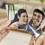 Excluir a los divorciados vueltos a casar es aumentar su dolor