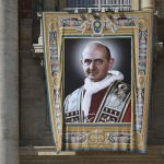Las profecías de san Pablo VI