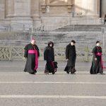 Medio siglo de caminar juntos