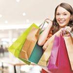Reduce los gastos, compra con la cabeza, no con la publicidad