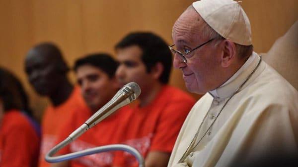 Tres adversidades en torno al sínodo