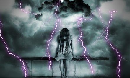 ¡Cuidado con el pensamiento catastrófico!