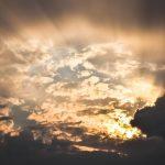 Esperar a Dios es vivir la conversión