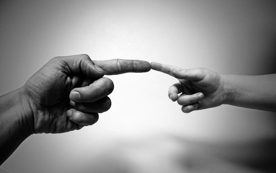 Gobierno humanista: ¿Cuál?