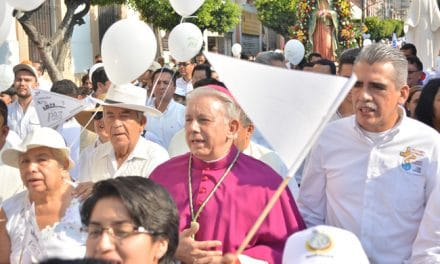 «La Iglesia espera la plena libertad religiosa»