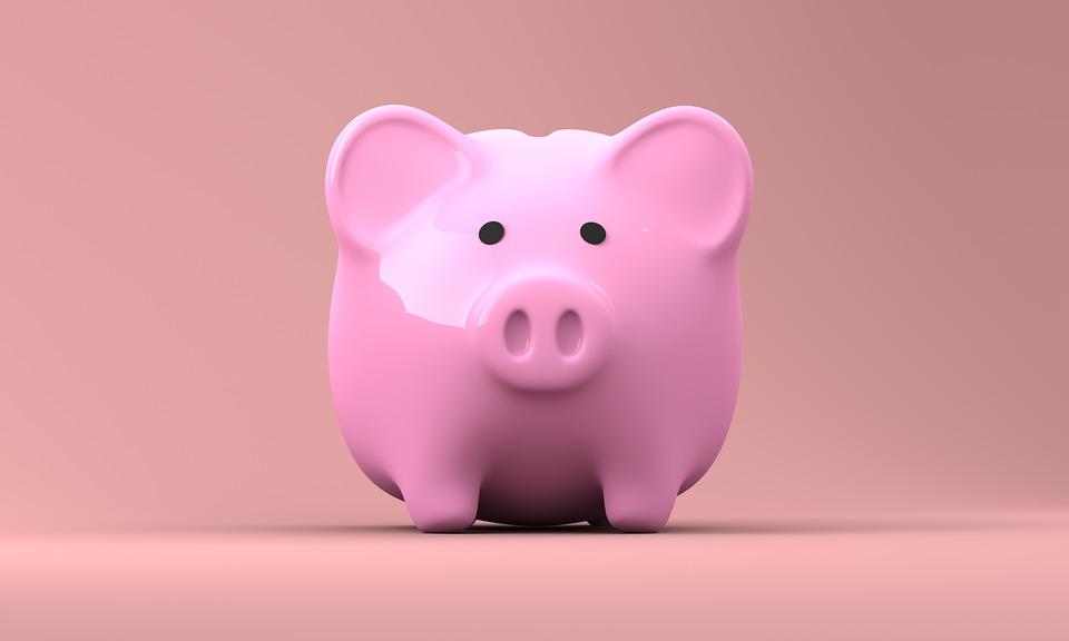 Qué riesgos existen en los préstamos inmediatos