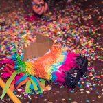 ¿De dónde viene lo que celebramos?