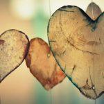 El amor eterno
