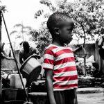 Indeterminación y vida ética