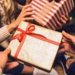 La Navidad, tiempo para convertirse uno en regalo