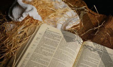 La paz en la Biblia