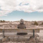 La soledad de nuestros padres