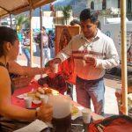 Transmitir historias positivas sobre México y los mexicanos