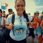 JMJ Panamá: Un mensaje para todos