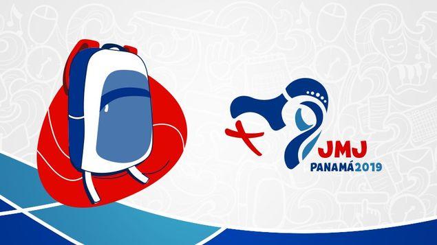 Panamá 2019: Los jóvenes