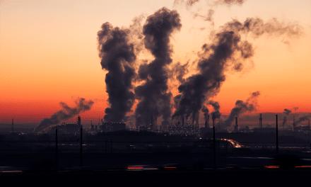 Los cristianos, ¿culpables del deterioro del medio ambiente?
