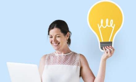 Tiempo para jóvenes emprendedores