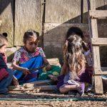 Crean red para resolver la pobreza en México