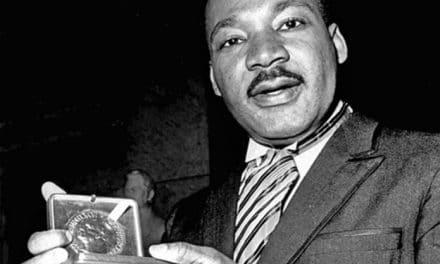 El legado de Martin Luther King, más vigente que nunca
