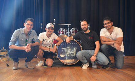 La banda mexicana TAW tocará en la JMJ de Panamá