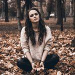 La era de la desconexión emocional