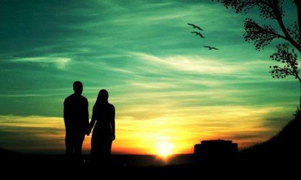 La revelación de Dios sobre el matrimonio
