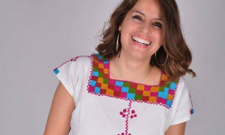 Llega kermés mexicana a la JMJ para orientar a los jóvenes