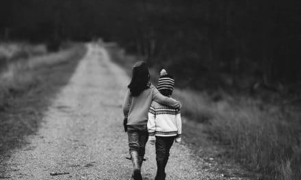 Llevar el Evangelio desde el amor